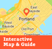 Interative Map and Guide