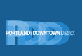 Portland Downtown District
